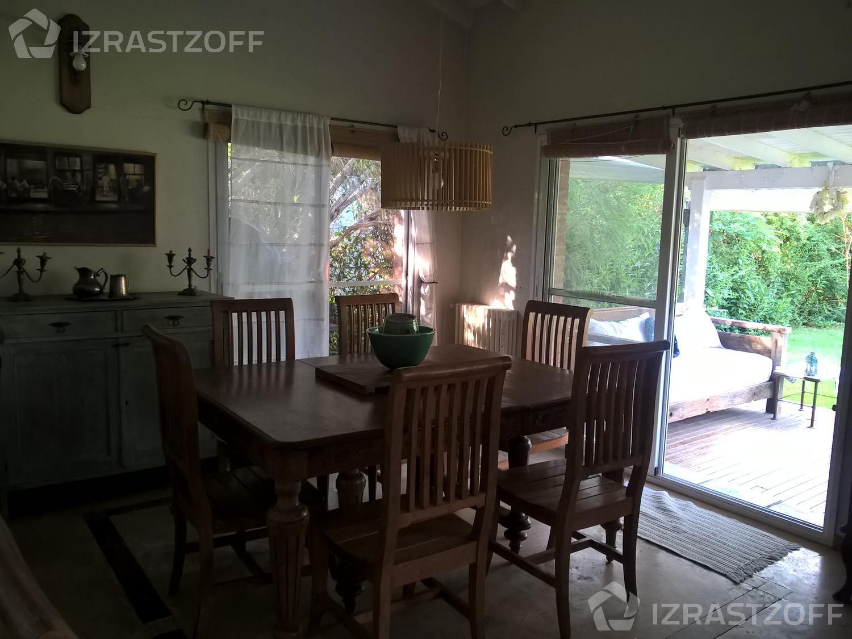 Casa-Alquiler-Santa Barbara-Santa Bárbara