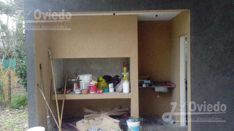 Foto Casa en Venta en  El Resuello,  La Reja  Reverendo Padre Fahy al 2300