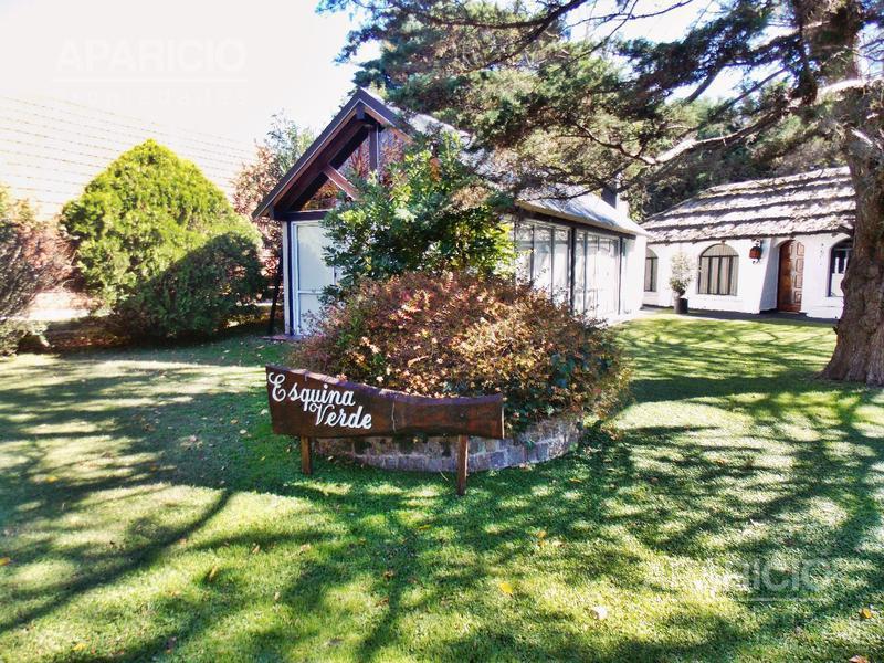 Foto Casa en Venta en  Abasto,  La Plata  202 entre 502 y 506