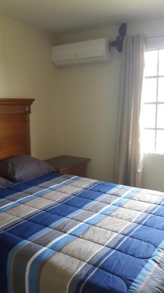 Foto Departamento en Renta en  Nova,  San Pedro Sula  Apartamentos Completamente Nuevos en Residencial Nova