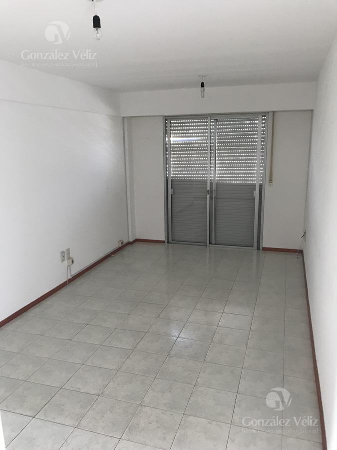 Foto Casa en Alquiler en  Carmelo ,  Colonia  Ibirapitá - Av. Ansina