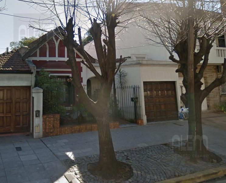 Foto Casa en Venta | Alquiler en  Lomas de Zamora Oeste,  Lomas De Zamora  Acevedo al 300