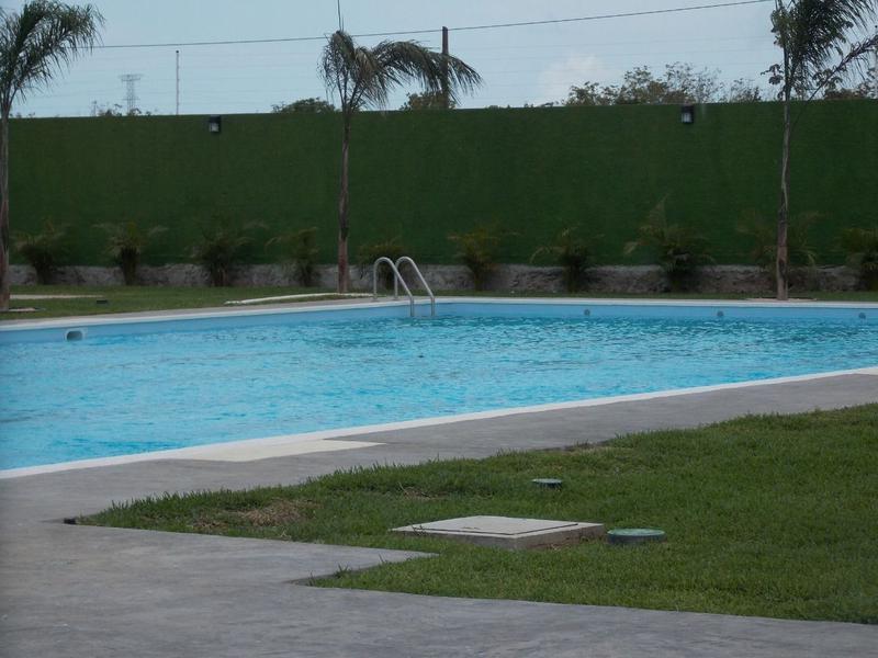 Foto Terreno en Venta en  Aqua,  Cancún          Terreno venta  Cancun