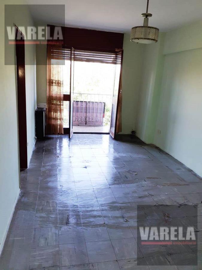 Foto Departamento en Venta en  Caballito ,  Capital Federal  Av. Patricias Argentinas 100