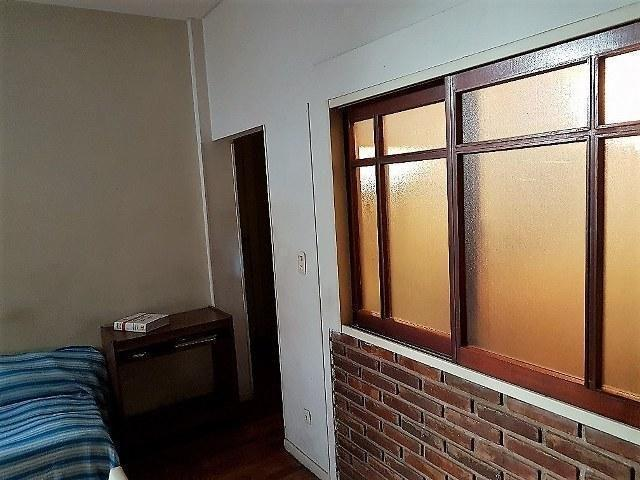 Foto PH en Venta en  Almagro ,  Capital Federal  MORENO 3300