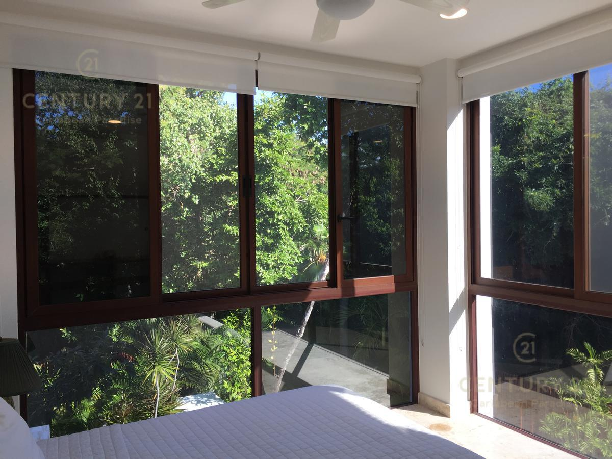 Tulum House for Sale scene image 24