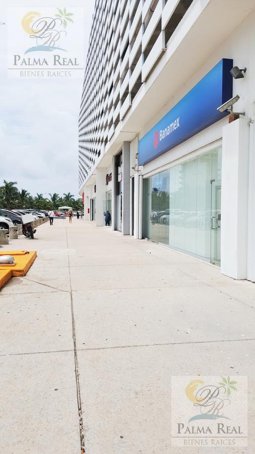 Foto Local en Renta en  Quintana Roo ,  Quintana Roo  RENTO OFICINAS Y LOCALES DE 100M HASTA 3000 M²