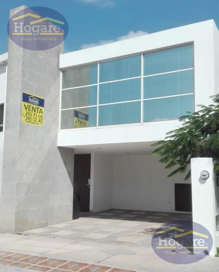 Excelente Residencia en venta Punta del este León Gto