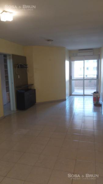 Foto Departamento en Alquiler en  General Paz,  Cordoba  B° GENERAL PAZ  1 DORMITORIO ALQUILO