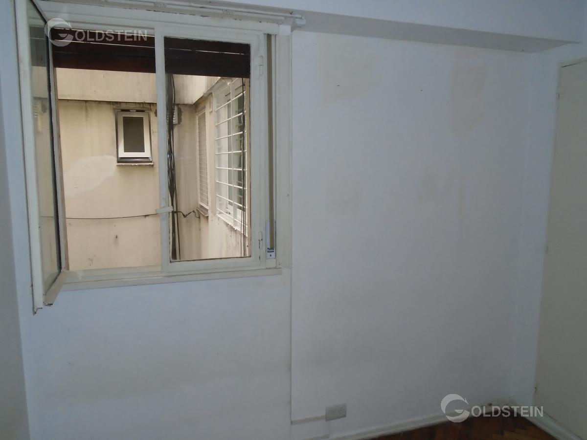 Foto Departamento en Alquiler | Venta en  Villa Crespo ,  Capital Federal  GURRUCHAGA al 600