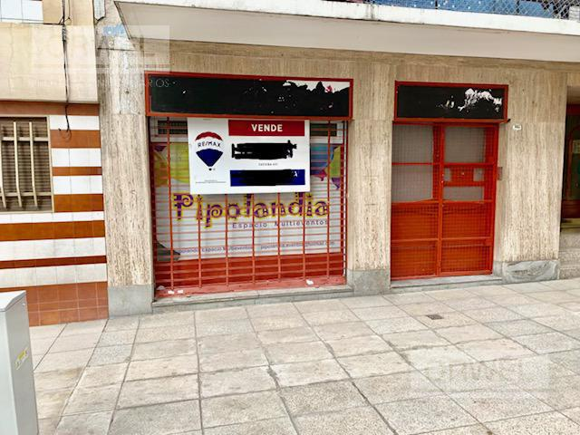 Foto Local en Venta en  Villa Crespo ,  Capital Federal  Julian Alvarez al 600