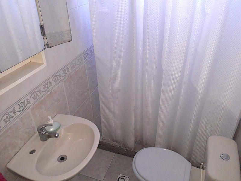 Foto Casa en Venta en  Malvin Norte ,  Montevideo  Godoy 4700