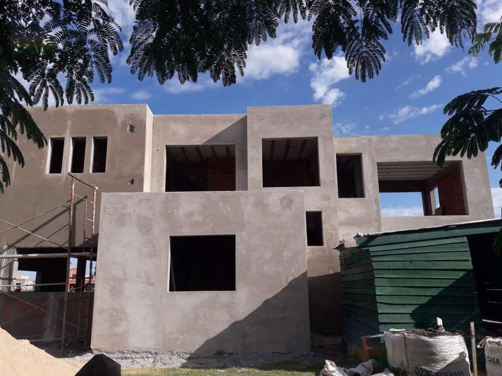 Foto Casa en Venta en  El Canton,  Countries/B.Cerrado (Escobar)  Norte al 800