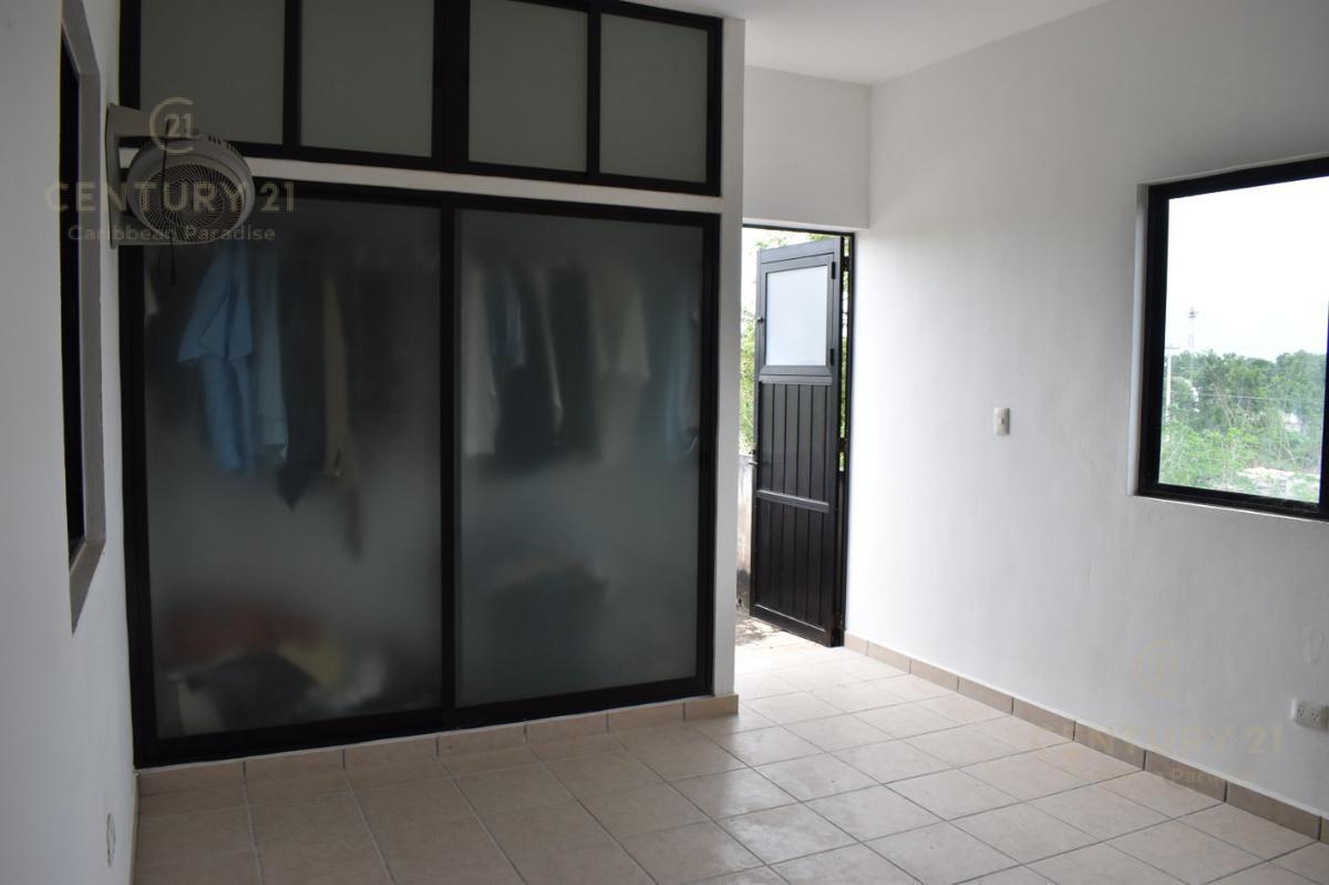 Benito Juárez House for Sale scene image 13