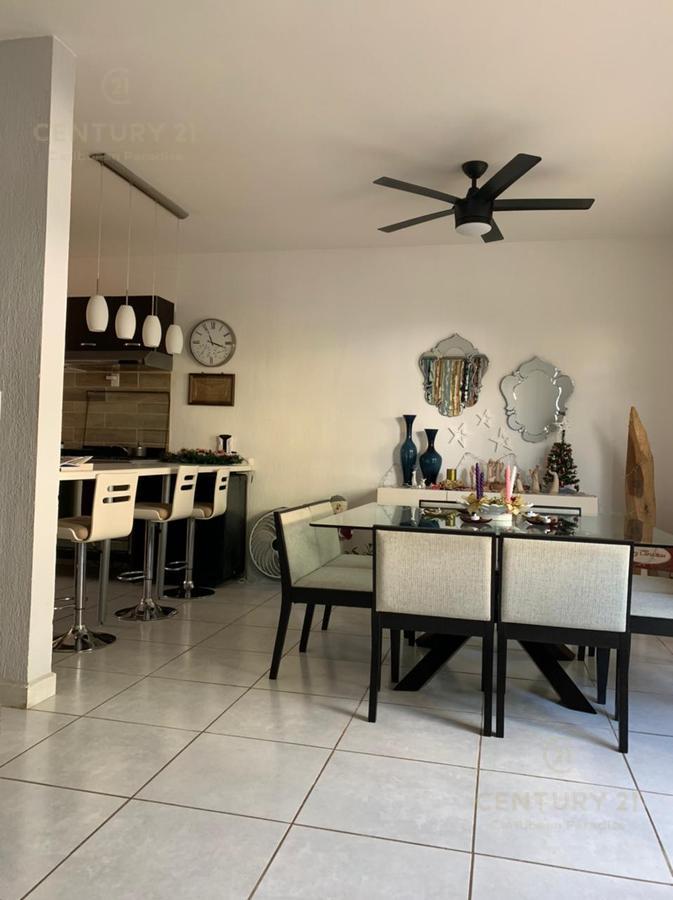 Los Olivos House for Sale scene image 5