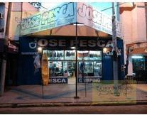 Foto Local en Alquiler en  Lanús Oeste,  Lanús  AV. HIPOLITO YRIGOYEN 2775