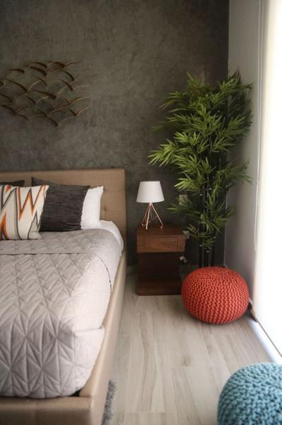 Tulum Centro Apartment for Sale scene image 23