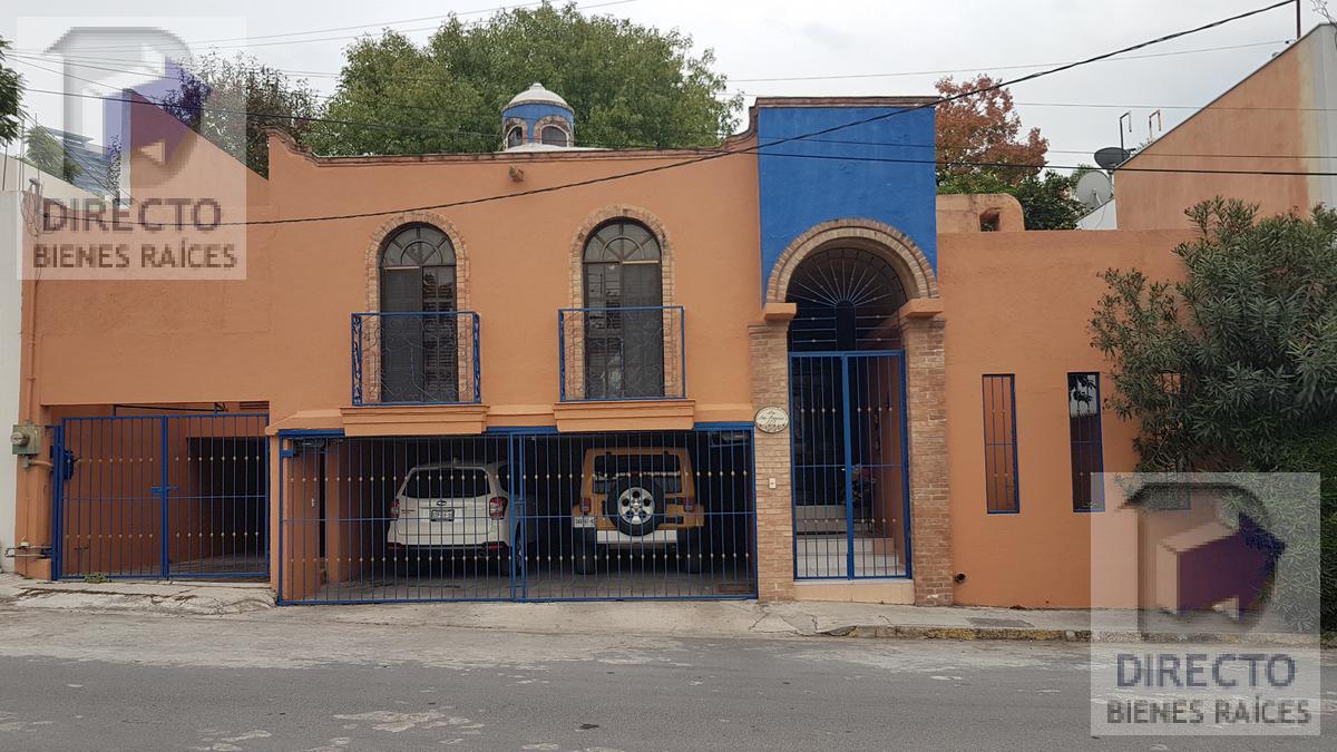 Foto Casa en Venta en  Colonia Valle Oriente Sur,  San Pedro Garza Garcia  GRAN OPORTUNIDAD CASA EN VENTA VALLE