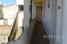 Foto Departamento en Alquiler en  Temperley,  Lomas De Zamora  ALQUILER DEPARTAMENTO TEMPERLEY DINAMARCA 3305