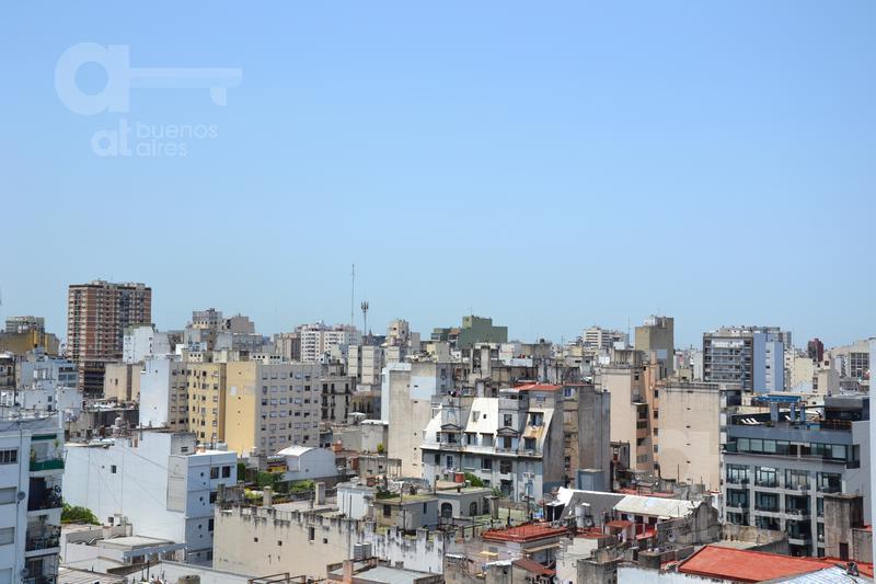 Foto Departamento en Alquiler temporario en  San Telmo ,  Capital Federal  Tacuari al 400, entre Av. Belgrano y Venezuela