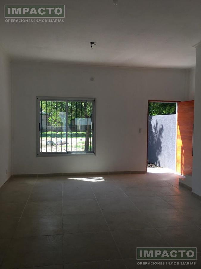 Foto Departamento en Venta en  Cañuelas ,  G.B.A. Zona Sur  Odessky 86, Bº Los Fresnos II