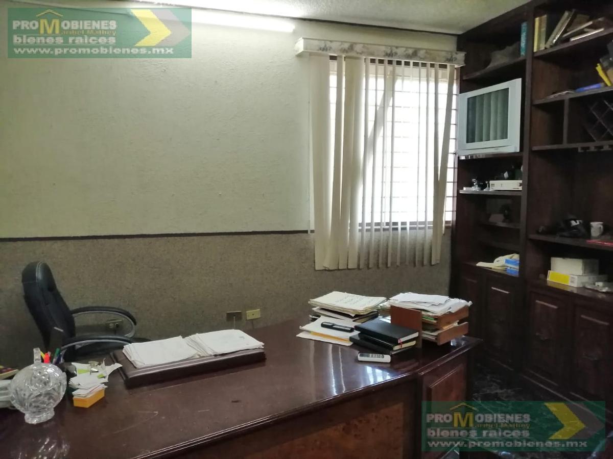 Foto Casa en Venta en  Coatzacoalcos ,  Veracruz  COMODAS  OFICINAS