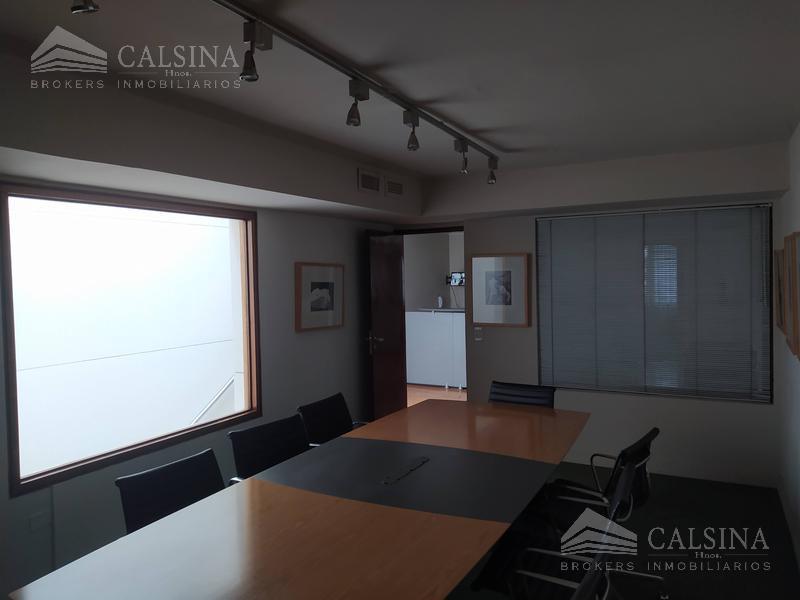 Foto Oficina en Venta en  Centro,  Cordoba Capital  9 de Julio 90