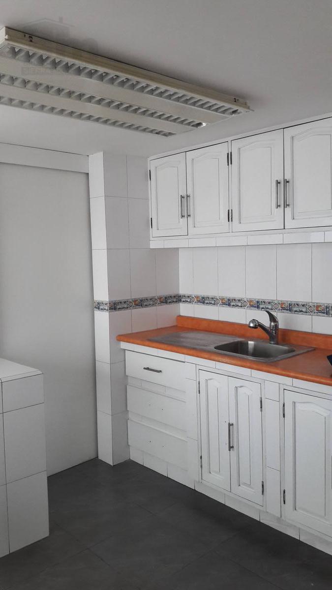 Foto Casa en Renta en  Puebla de Zaragoza ,  Puebla  Prados Agua Azul