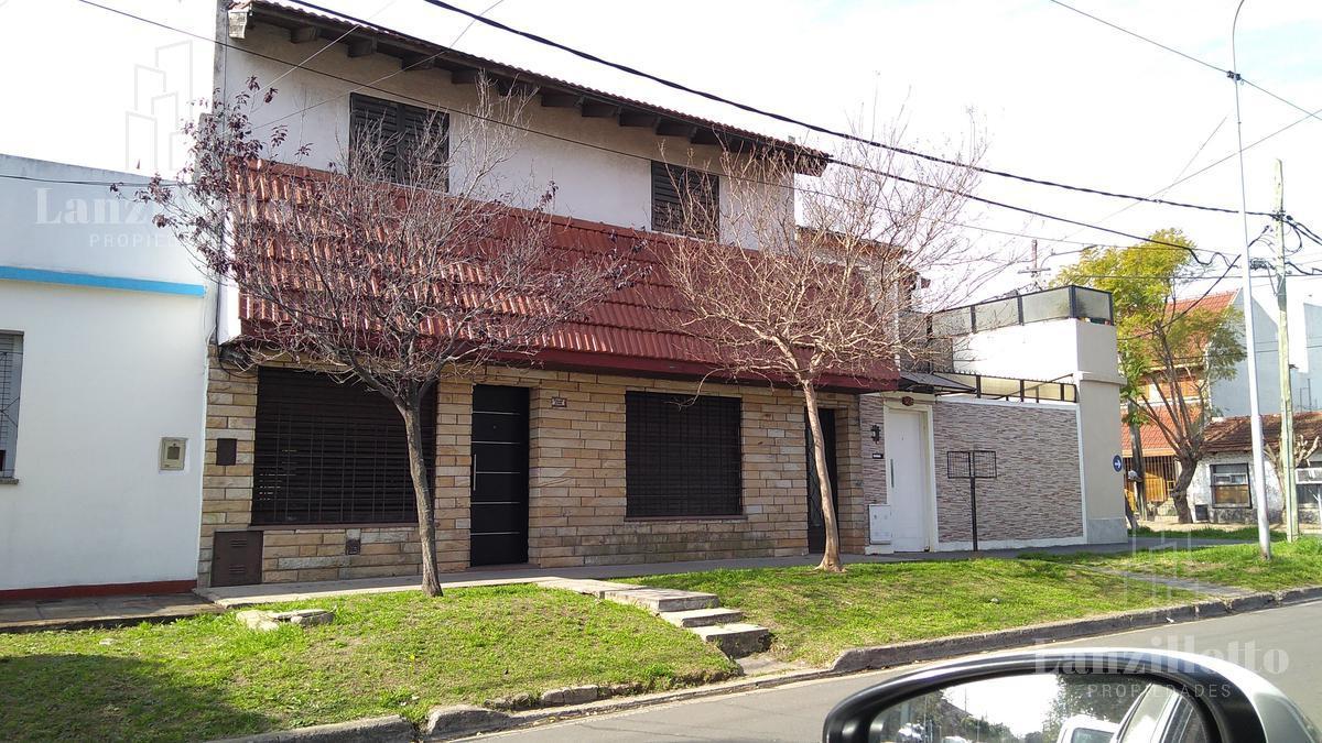 Foto Casa en Venta en  Lanús Este,  Lanús  Ituzaingo al 3200