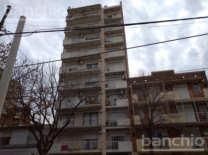 TUCUMAN al 3500, Rosario, Santa Fe. Alquiler de Departamentos - Banchio Propiedades. Inmobiliaria en Rosario