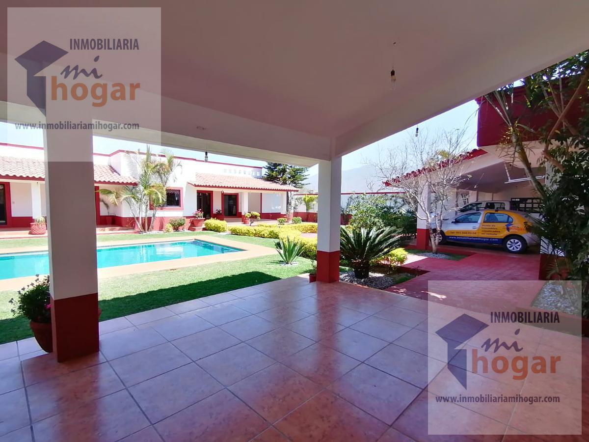 Foto Casa en Venta en  Santa María Atzompa ,  Oaxaca  SE VENDE CASA DE CAMPO EN  ATZOMPA, OAXACA, MEXICO