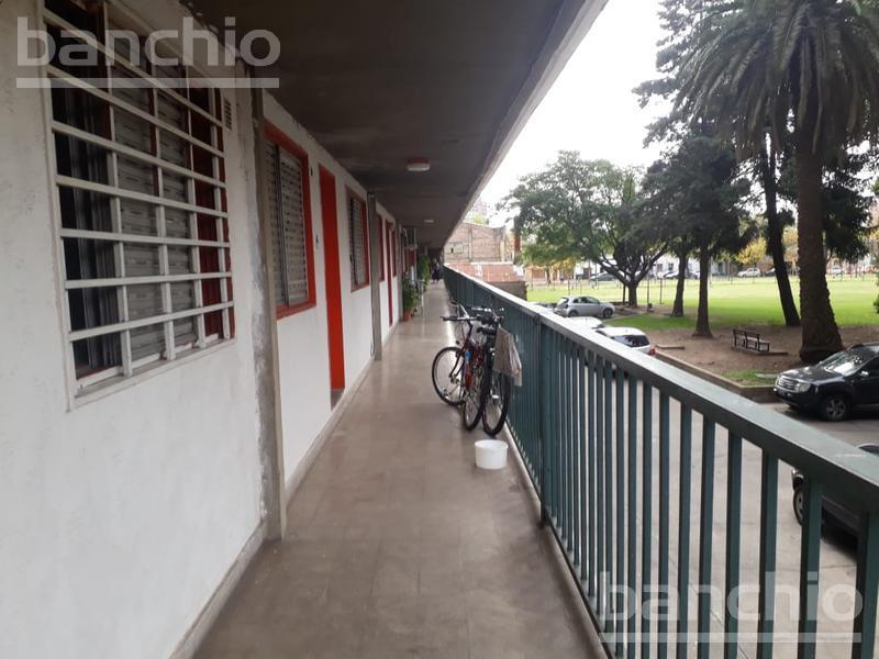 italia al 2900, Rosario, Santa Fe. Venta de Departamentos - Banchio Propiedades. Inmobiliaria en Rosario