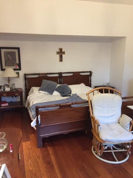 Foto Casa en Venta en  La Herradura,  Huixquilucan  Herradura, Residencia  Remodelada en calle cerrada