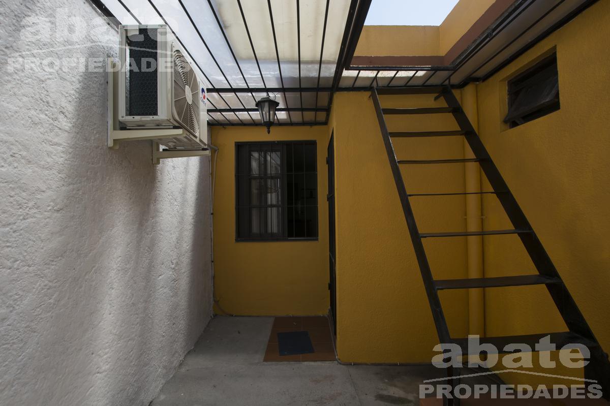 Foto Apartamento en Venta en  Malvín ,  Montevideo  Samuel Blixen al 4000