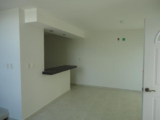 Foto Casa en Venta en  Pensiones Del Estado,  Coatzacoalcos  CASA ESTILO MINIMALISTA EN ZABLUDOVSKY
