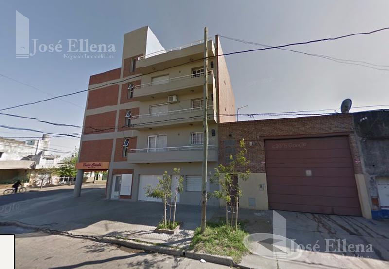 Foto Departamento en Alquiler en  Bella Vista,  Rosario  Viamonte al 3500