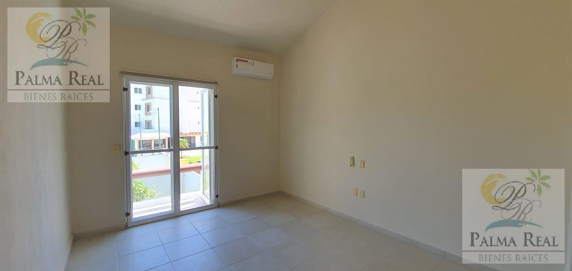 Foto Casa en Renta en  Zona Hotelera,  Cancún  RENTO CASA 4 RECAMARAS