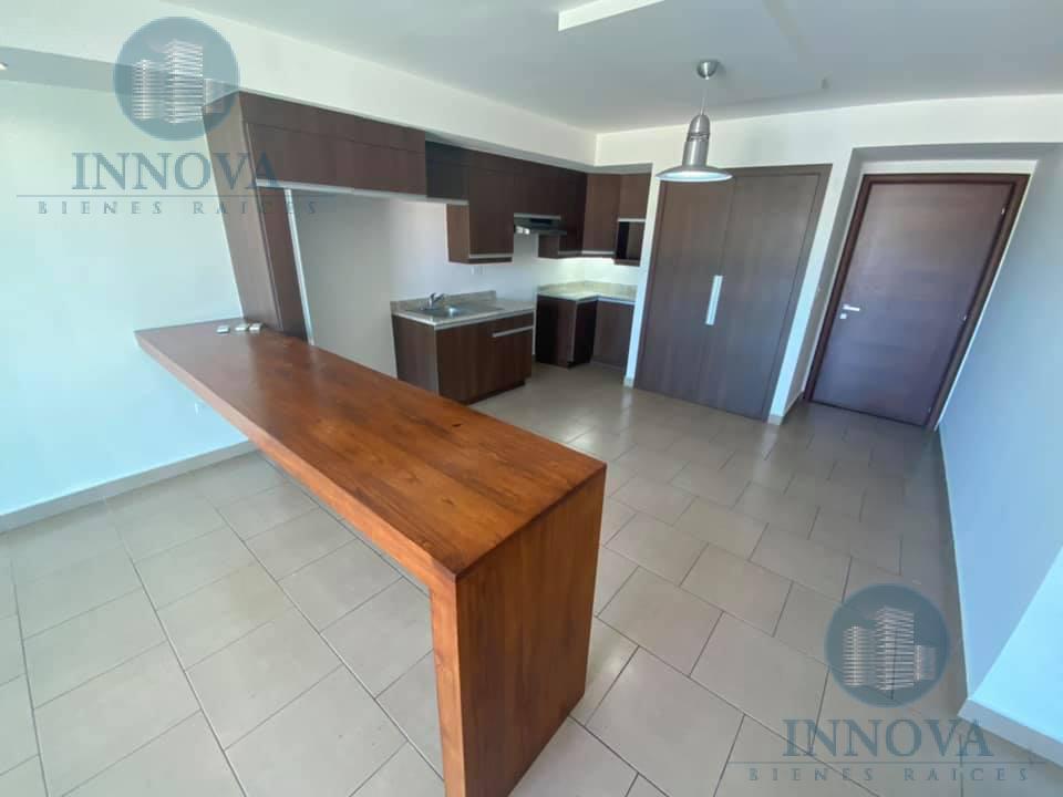 Foto Departamento en Venta | Renta en  Res. La Hacienda,  Distrito Central  Apartamento En Venta Green Tower Tegucigalpa