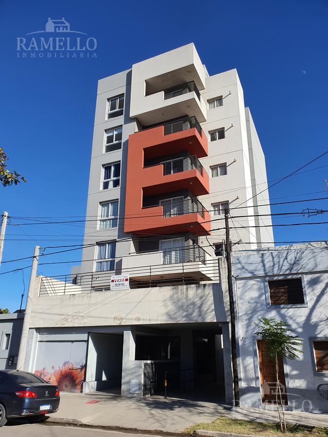 Foto Departamento en Venta en  Centro,  Rio Cuarto  Sobremonte (N) al 100