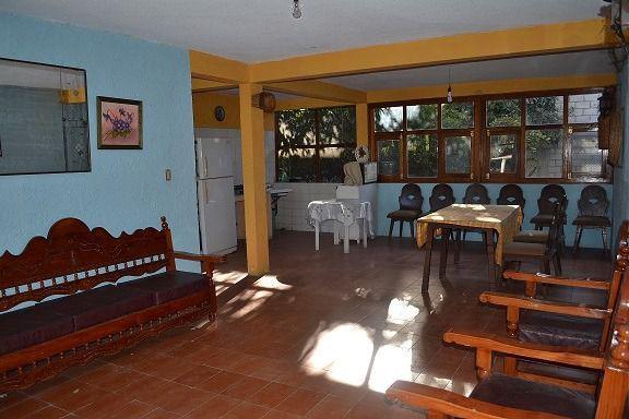 Foto Casa en Venta en  Fraccionamiento Suyalot,  Jonacatepec  CASA EN VENTA EN JONACATEPEC MORELOS CERCA CUAUTLA