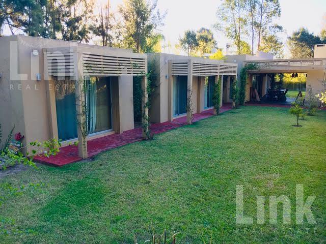Foto Apartamento en Venta en  La Arbolada,  Jardines de Cordoba  La Arbolada