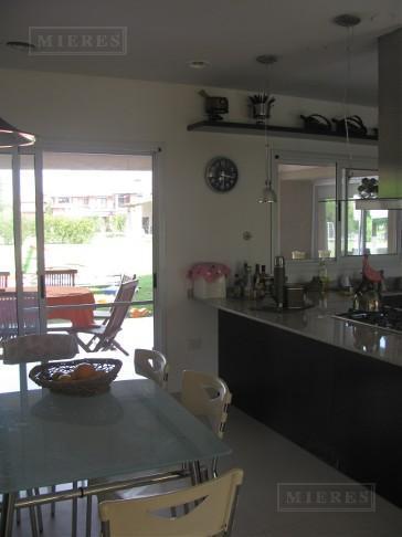 Casa en Las Caletas