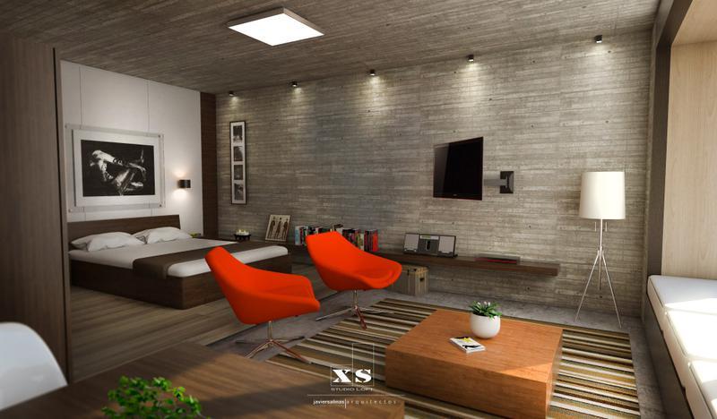 Foto Departamento en Venta en  San Pedro,  Montes de Oca  Apartamento en venta en Montes de Oca.
