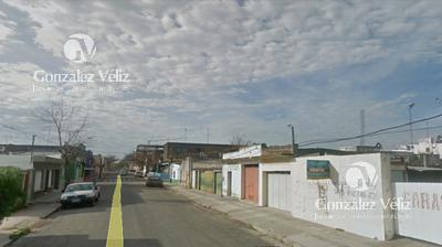 Foto Terreno en Venta en  Carmelo ,  Colonia  defensa casi uruguy
