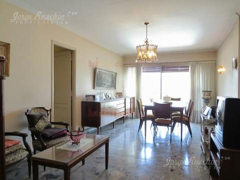 Foto Departamento en Venta en  Barracas ,  Capital Federal  Montes de Oca al 1000