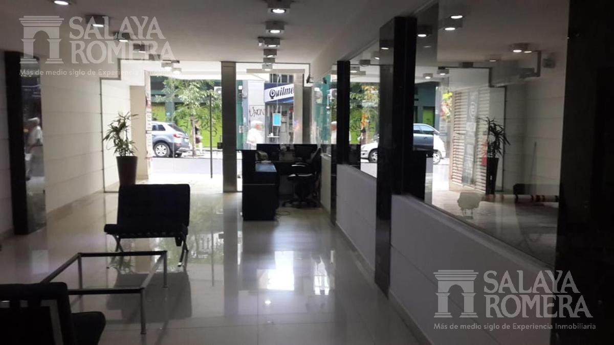 Foto Oficina en Venta | Alquiler en  Barrio Norte ,  Capital Federal  Paraguay al 2000
