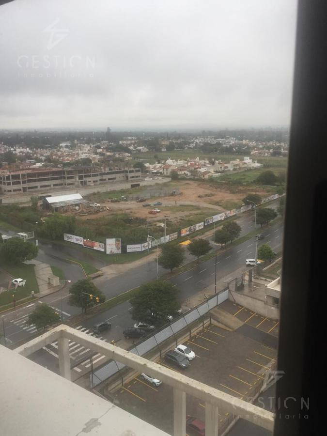 Foto Departamento en Alquiler en  Cordoba Capital ,  Cordoba  COLON al 5000