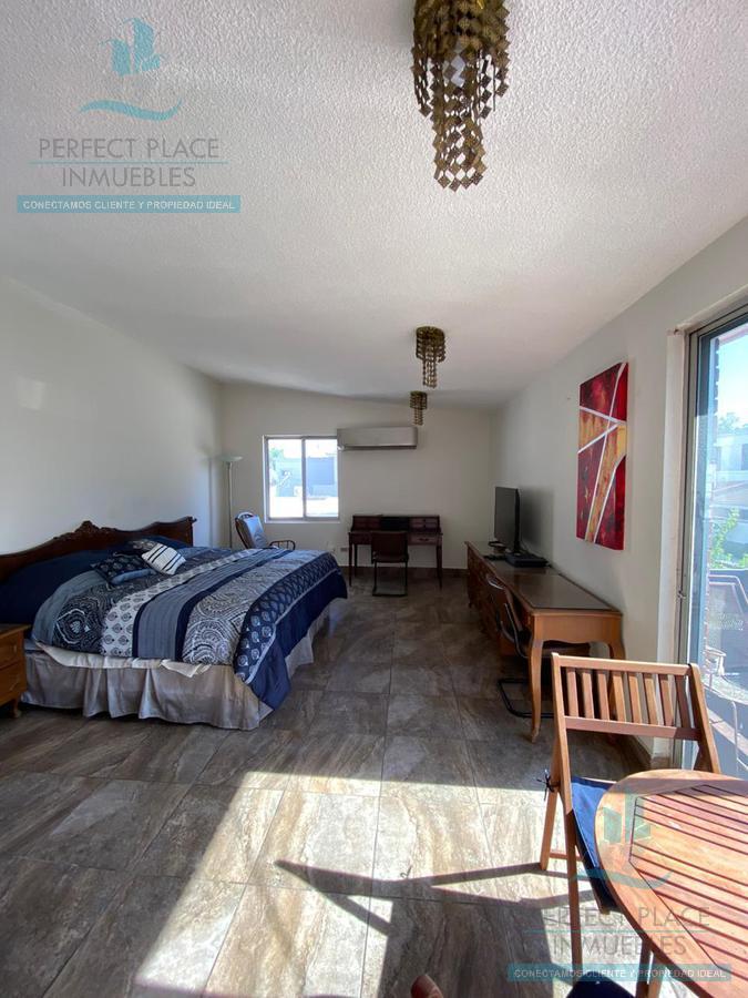 Foto Casa en Renta en  Del Valle,  San Pedro Garza Garcia  ESTUDIO EN RENTA EN SAN PEDRO GARZA GARCIA, N.L.