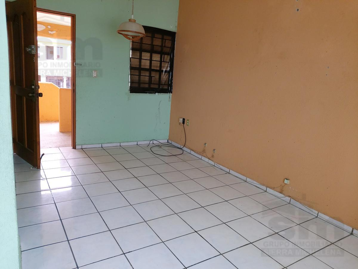 Foto Departamento en Venta en  El Morro las Colonias,  Boca del Río  DEPARTAMENTO EN VENTA EL MORRO/VIKINGOS