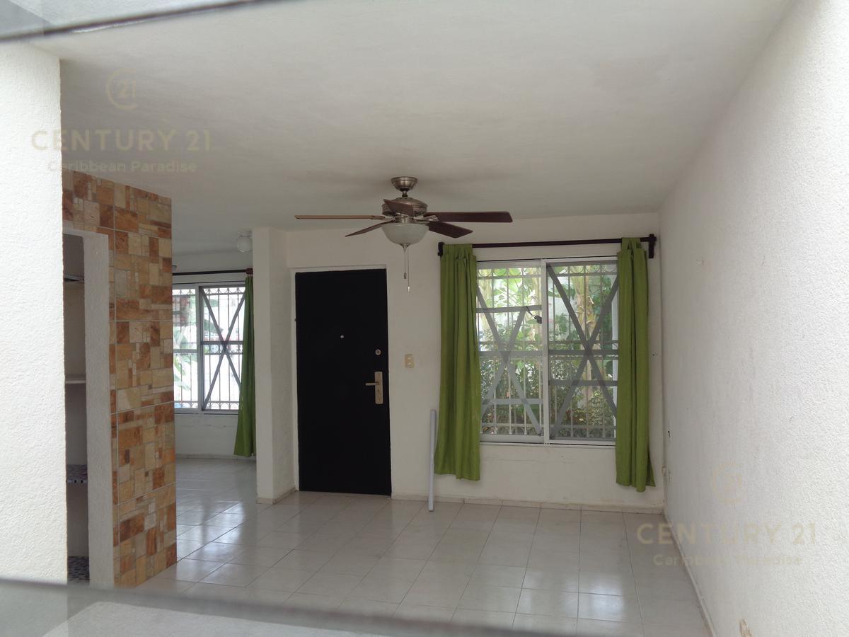 Región 507 Casa for Venta scene image 18
